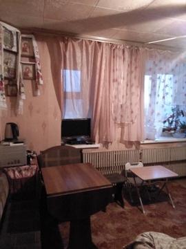 Продажа квартиры, Воронеж, Ул. Челюскинцев - Фото 5