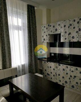 № 536936 Сдаётся длительно 3-комнатная квартира в Гагаринском районе, . - Фото 2