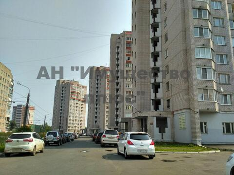 Сдается помещение 3347 кв.м, Ворошилова, 80 руб./ кв.м - Фото 2