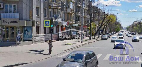 Сдаю магазин - 100м2