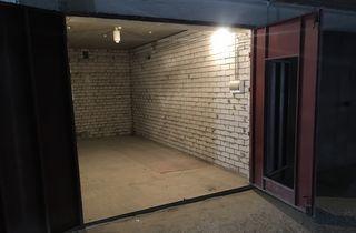 Продажа гаража, Барнаул, Ул. Лазурная - Фото 1