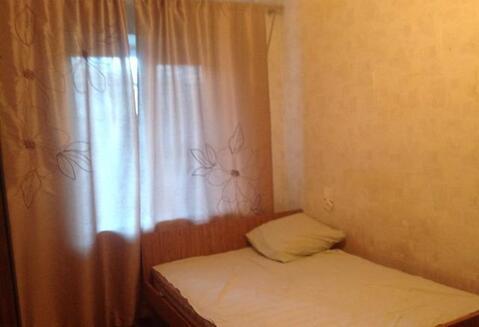 Сдаю 2-х комнатную квартиру, ботаника, пр.Ботанический д. 15а - Фото 1