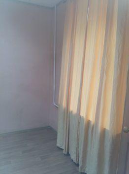 Продажа квартиры, Екатеринбург, м. Динамо, Ул. Тобольская - Фото 2