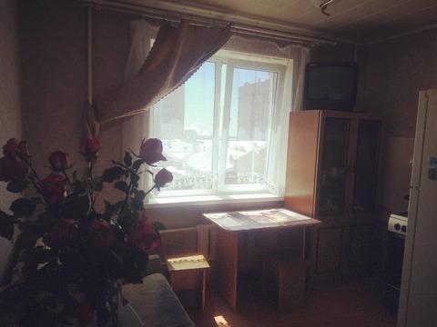 Спетная 118, Купить квартиру в Оренбурге по недорогой цене, ID объекта - 328942323 - Фото 1