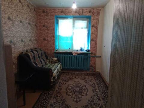Продажа квартиры, Ясногорск, Ясногорский район, Ул. Машиностроителей - Фото 3