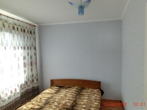 Продаётся 4-х комнатная квартира - Фото 2