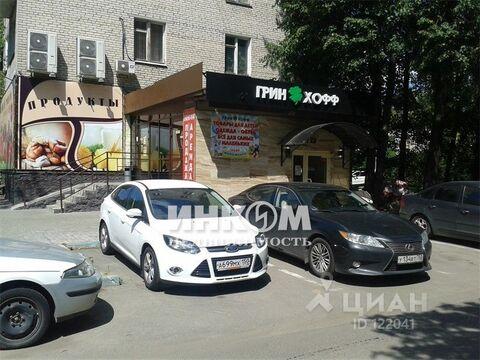 Продажа псн, Мытищи, Мытищинский район, Ул. Щербакова - Фото 1