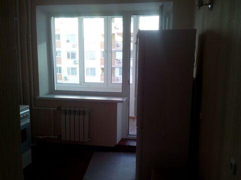 Однокомнатная квартира с отличным ремонтом. - Фото 2