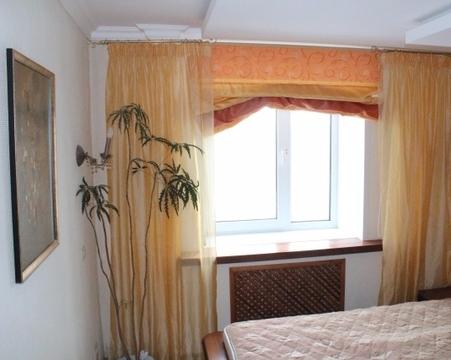 Аренда квартиры, Ярославль, Улица Салтыкова-Щедрина 57/17 - Фото 1