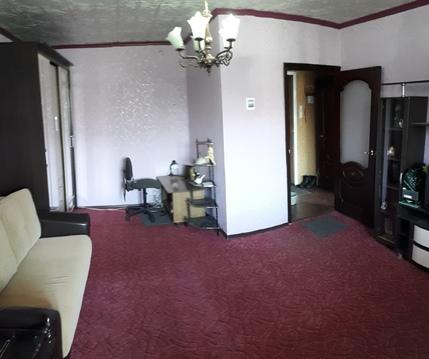 Квартира в Киржаче - Фото 2