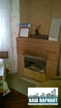 Дома, дачи, коттеджи, ул. Орская, д.99 - Фото 1
