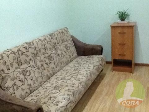 Продажа квартиры, Сочи, Ул. Восточная - Фото 4