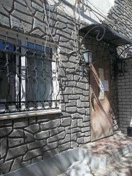 Офис, ул. Кутякова, д. 138б, Кировский, Саратов - Фото 5