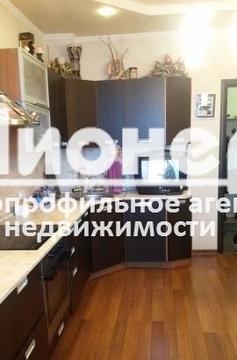 Продажа квартиры, Нижневартовск, Ул. Дзержинского - Фото 2