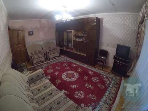 Сдается 2-к квартира в мкр-не Южный - Фото 2
