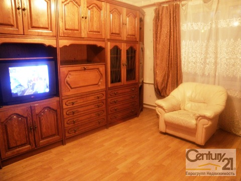 Сдается 3-комн. квартира, м. Новогиреево - Фото 1