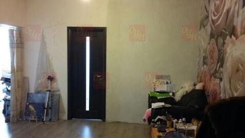 Продается квартира г.Ивантеевка, улица Школьная - Фото 2