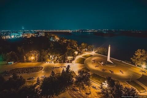 Участок - центр города - Фото 4
