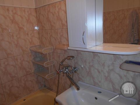 Продается 3-комнатная квартира, ул. Пушанина - Фото 4