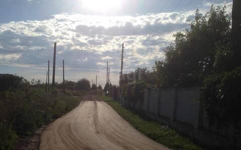 Продажа участка, Павловское, Ковровский район - Фото 4