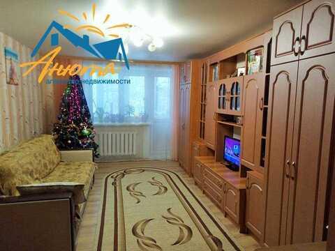 2 комнатная квартира в Жуково, Юбилейная 1 - Фото 1