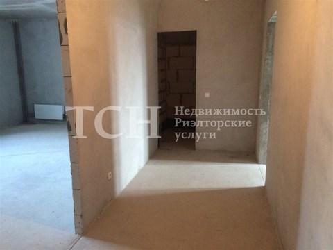 2-комн. квартира, Ивантеевка, ул Хлебозаводская, 30 - Фото 4