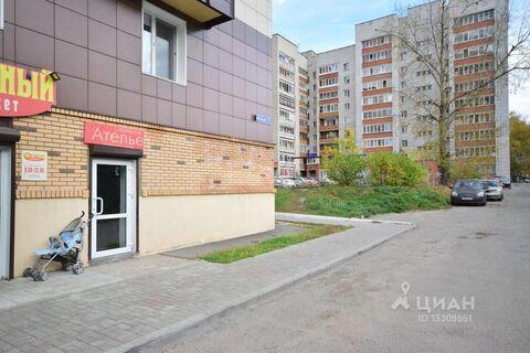Продажа офиса, Томск, Дубовый пер. - Фото 1