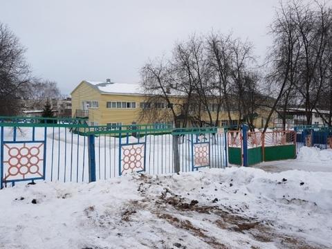 Продажа квартиры, Авдон, Уфимский район, Ул. Молодежная - Фото 5