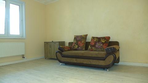 Продается 1-комнатная квартира в городе Мытищи - Фото 5
