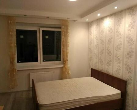 Сдам 1к.кв в новом доме - Фото 1