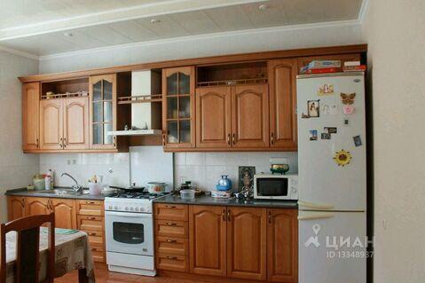 Продажа дома, Нальчик, Ул. Масаева - Фото 1