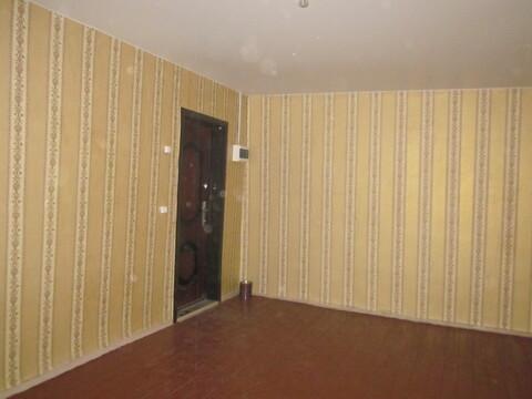 Комната в Западном - Фото 2