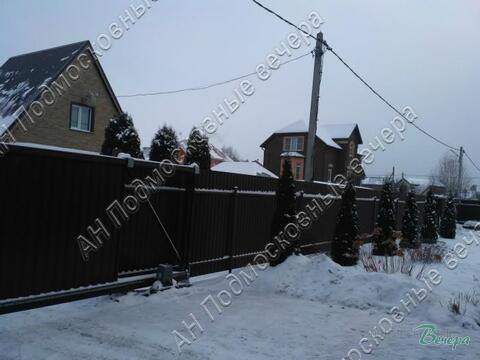 Калужское ш. 10 км от МКАД, Расторопово, Коттедж 450 кв. м - Фото 2
