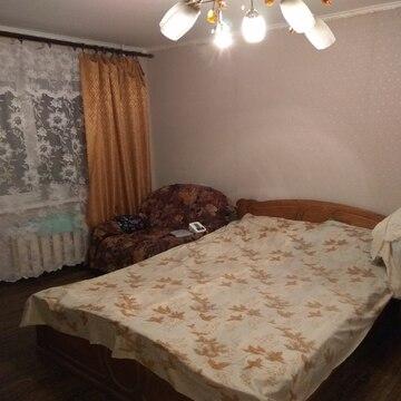 3 Х комнатная С евроремонтом - Фото 3