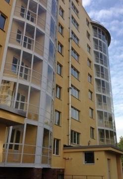 Продажа квартиры, Всеволожск, Всеволожский район, Доктора Сотникова . - Фото 1