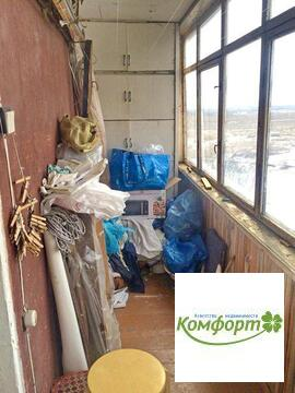 3-комн. квартира г. Жуковский, ул. Федотова, д. 5 - Фото 5