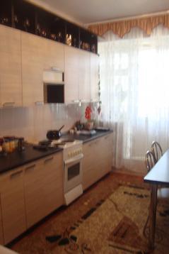 Продаётся 2-х комнатная квартира в Промышленном районе - Фото 4