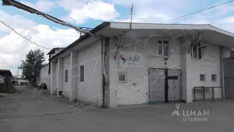 Аренда псн, Челябинск, Копейское ш. - Фото 1