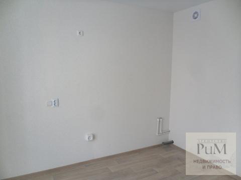 Продам квартиру в ЖК Озерки - Фото 3