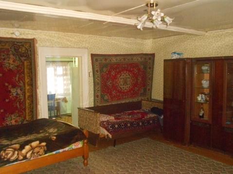 Дом Павловский Посад г, Грибовская ул, 90 - Фото 4