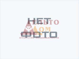 Продажа квартиры, Севастополь, Ул. Горпищенко