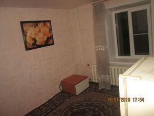 Продажа комнаты, Владимир, Ул. Лакина - Фото 2
