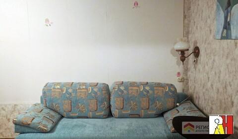 Аренда квартиры, Балашиха, Балашиха г. о, Ул. Заречная - Фото 4