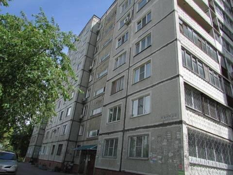 "Продам 2-х комнатную квартиру в районе ""Топографа"" - Фото 1"