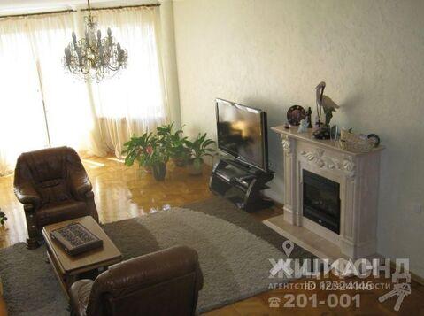 Продажа квартиры, Барнаул, Ул. Анатолия - Фото 1