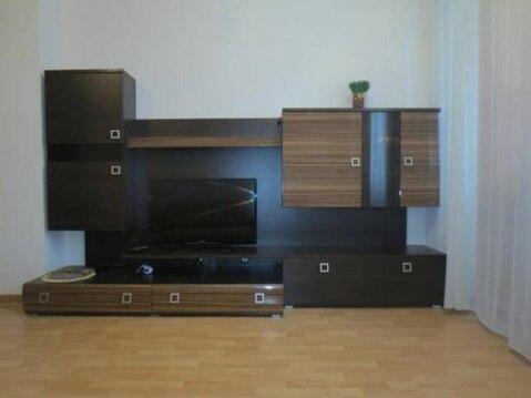 1 ком квартира Ленина пр-кт, 50 - Фото 2