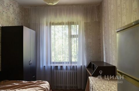 Продажа комнаты, Щелково, Щелковский район, Ул. Институтская - Фото 1