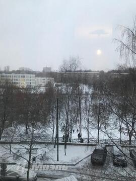 Продажа квартиры, м. Кунцевская, Ул. Кутузова - Фото 2