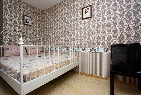 Сдам 2-х комнатную квартиру на Комсомольской 14 - Фото 4