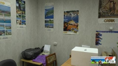 Продается нежилое помещение в Подмосковье. - Фото 4